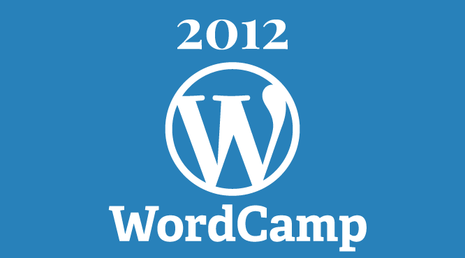 wordcamp-sevilla
