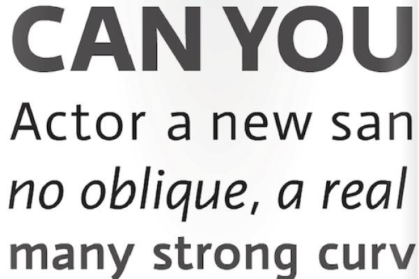 descarga tipografias gratuitas