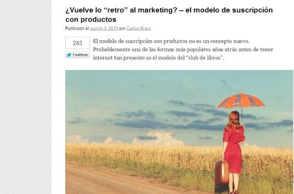 imagenes-blog-marketing