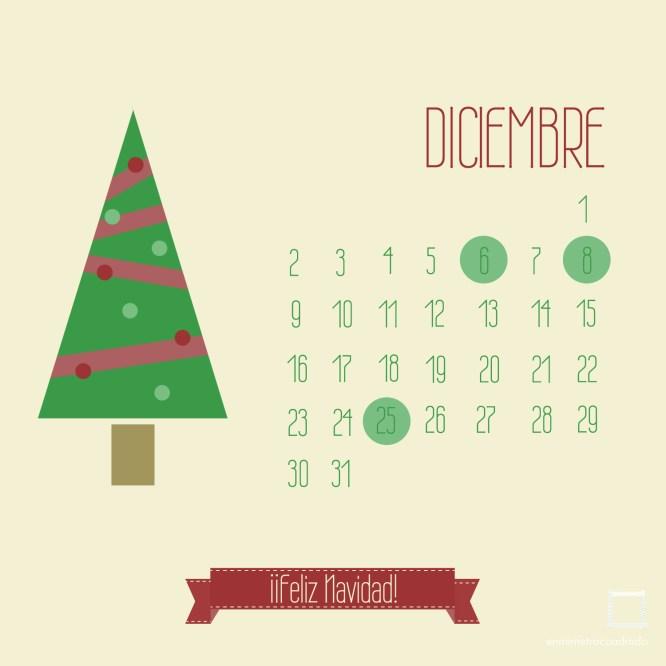 calenario-diciembre-descargable