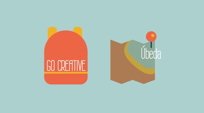 ubeda-go-creative