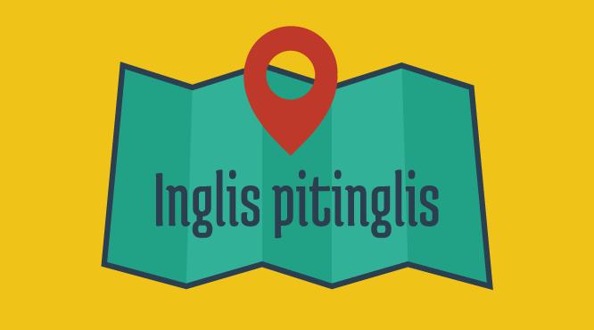 web-ingles-silocreativo