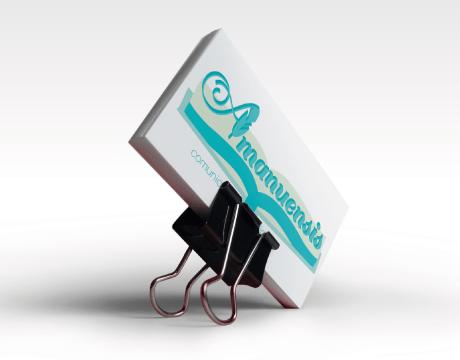 logo-amanuensis-correccion