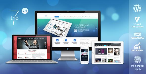 Top Mejores Temas WordPress para 2014 • Silo Creativo