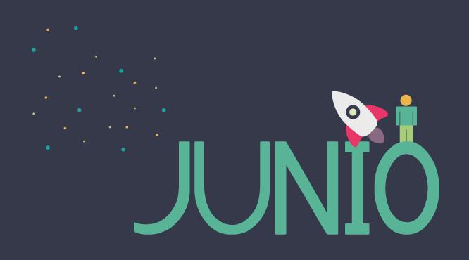 calendario-junio-gratis-descarga