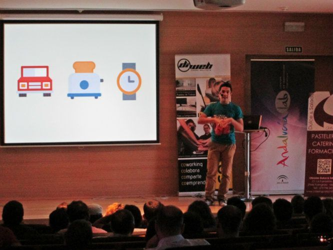 mobile-first en WordPress Marbella