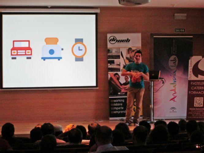 mobile-first en WordPress Marbella