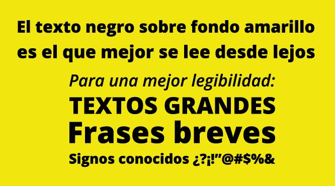 combinacion-texto-amarillo-negro