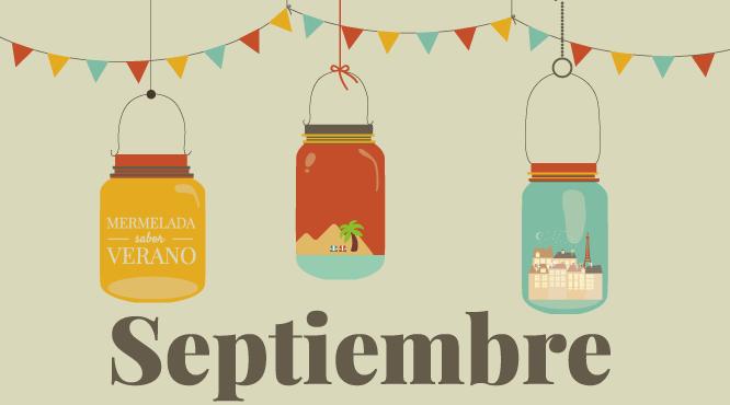 calendario-septiembre-descargable-silocreativo