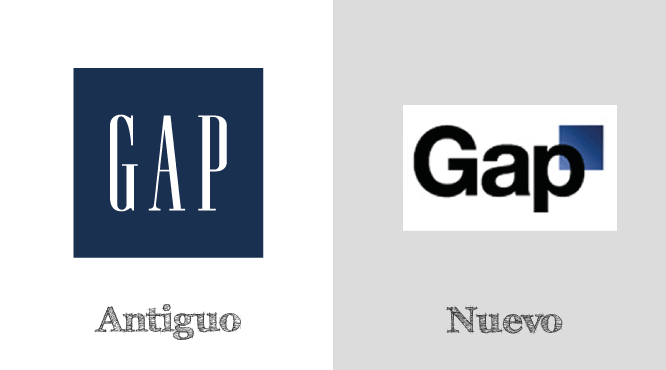 logo-gap-error