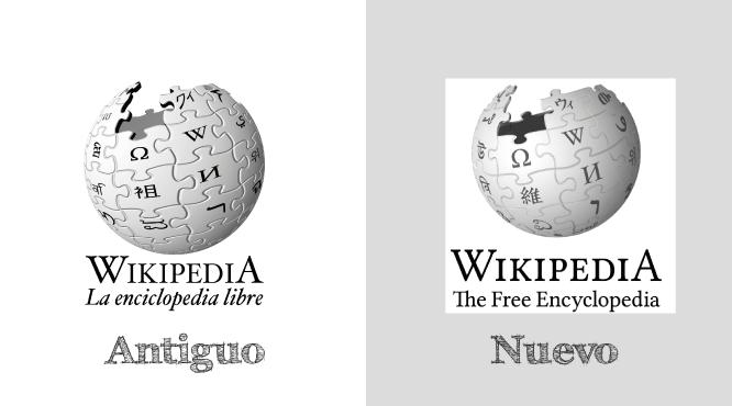 logo-wikipedia-flat