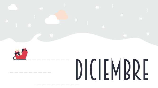 descarga-calendario-diciembre-gratis