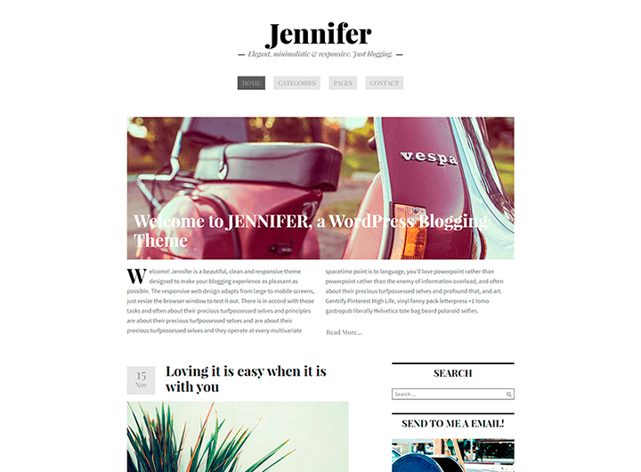 plantilla-wordpress-jennifer