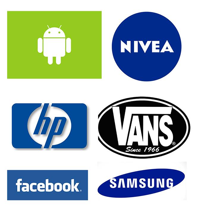 logotipos-marca-blanco