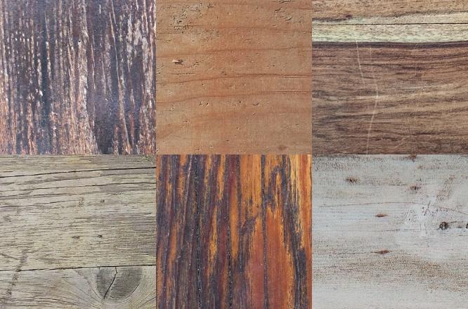 textura-madera-descarga-gratis