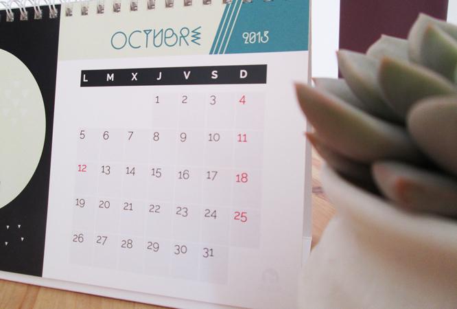 detalle-calendario-mesa-2015
