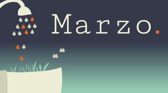 calendario-descargable-marzo