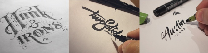 tipografia-hecha-mano