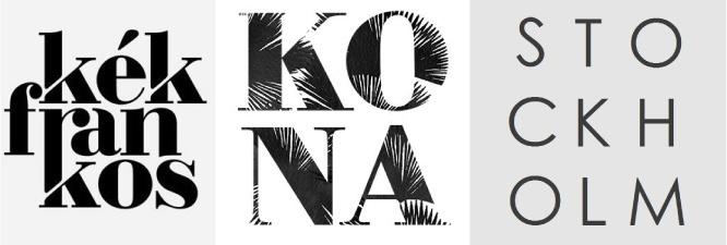 logotipo-letras-verticales