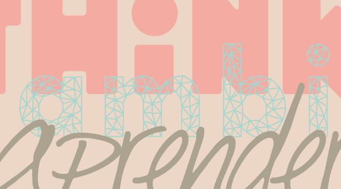tipografias-creativas-gratuitas
