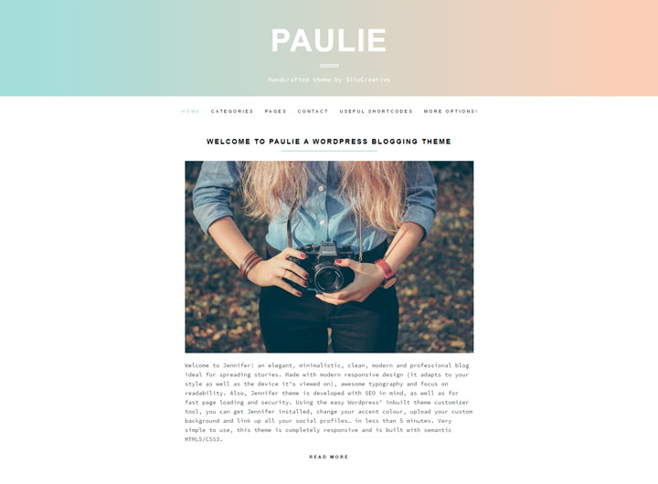 plantilla-wordpress-blog