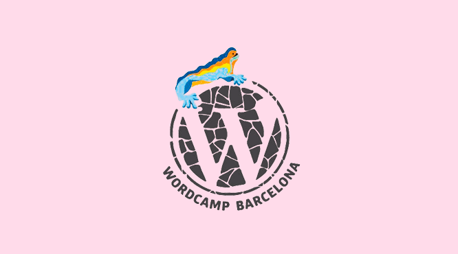 WordCamp Barcelona