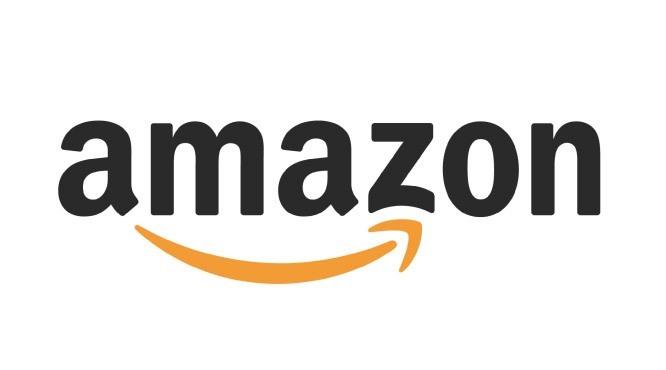 historia-logotipo-amazon