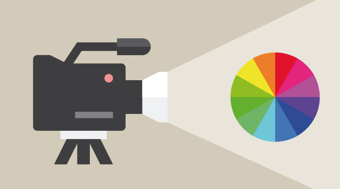 gama-colores-cine-cromatico