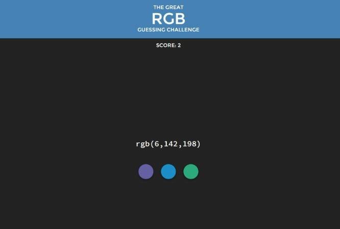 eleccion-codigo-color-rgb