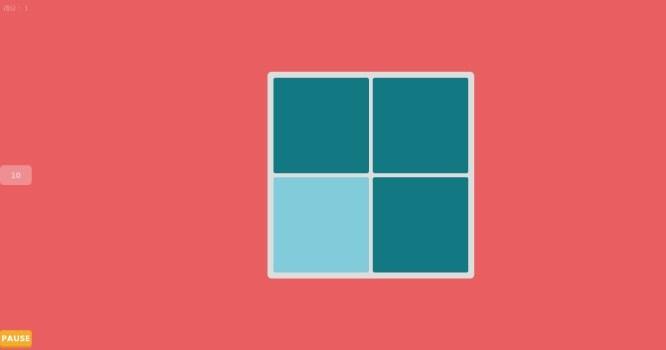 juego-colores-distintos