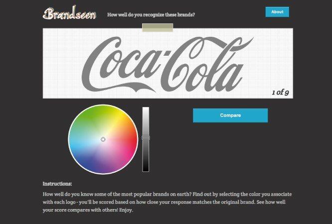 juego-color-logotipos