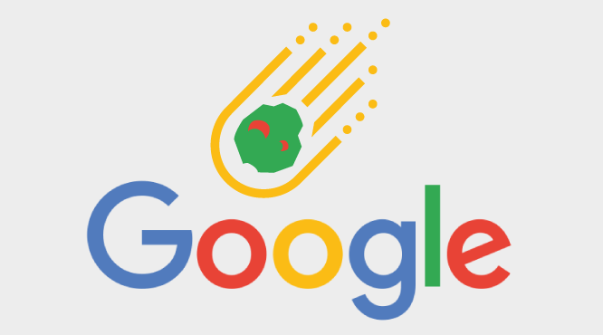 analisis-rediseno-logotipo-google