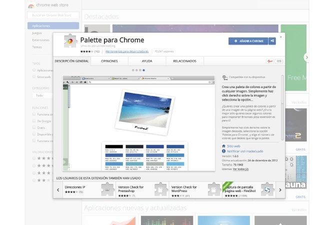 palete-chrome-extensiones