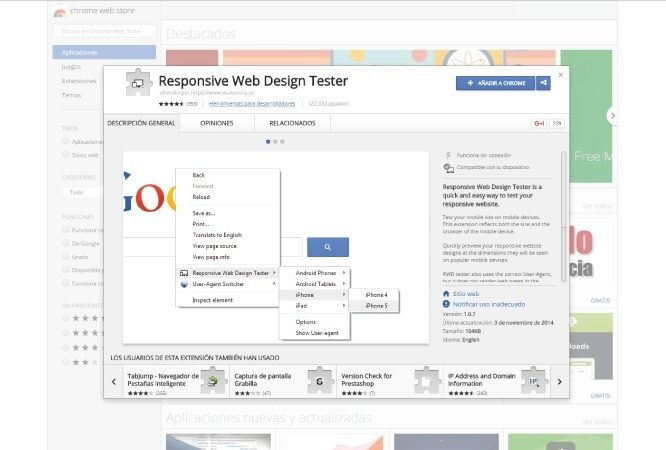 responsive-design-extension-chrome