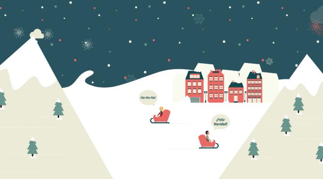 silo-creativo-navidad
