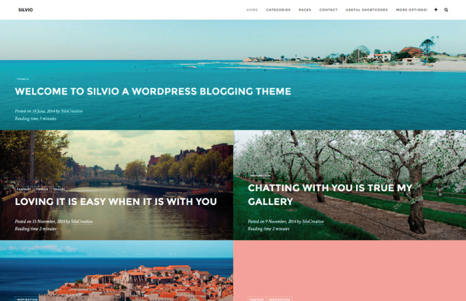 plantilla-silvio-wordpress-silocreativo