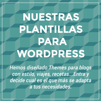 themes-wordpress-silocreativo