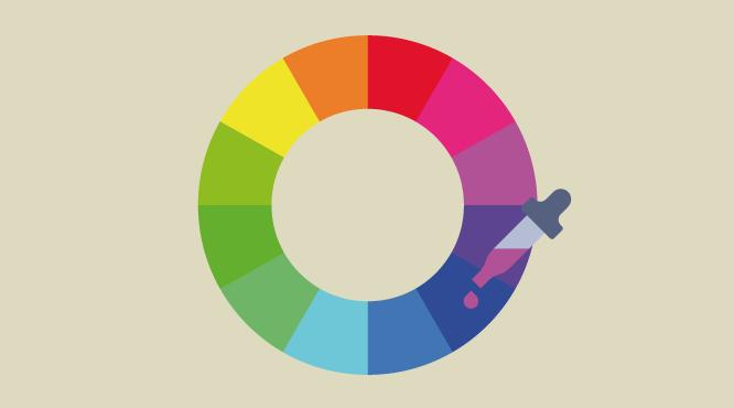 combinaciones-circulo-cromatico-color