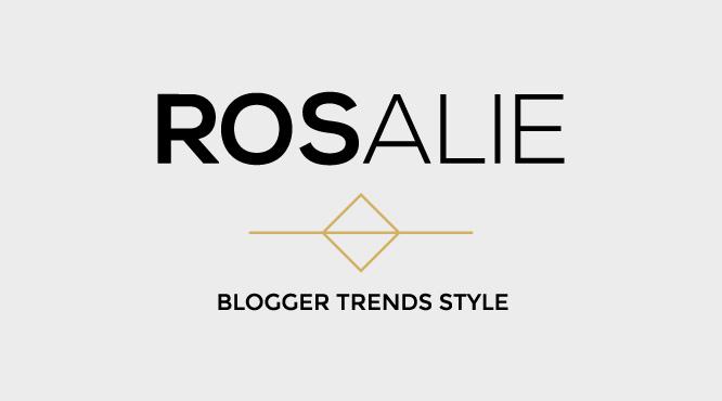 rosalie-plantilla-worpdress