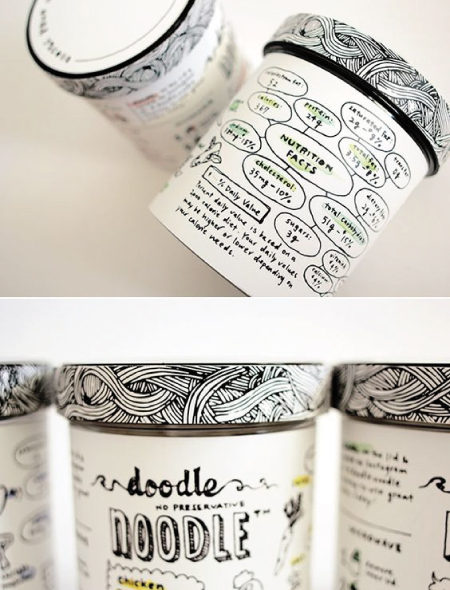 packaging-tipografico-creativo