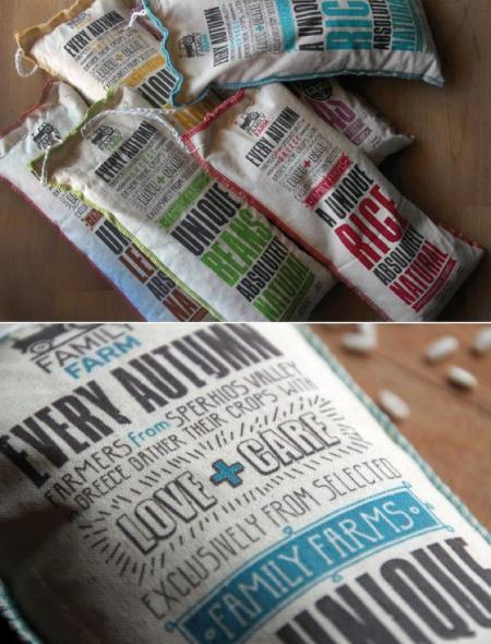 packaging-tipografico-creativo-original