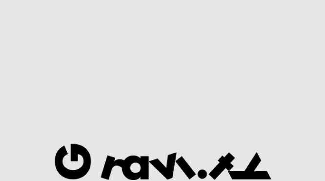 tipografias-divertidas-originales