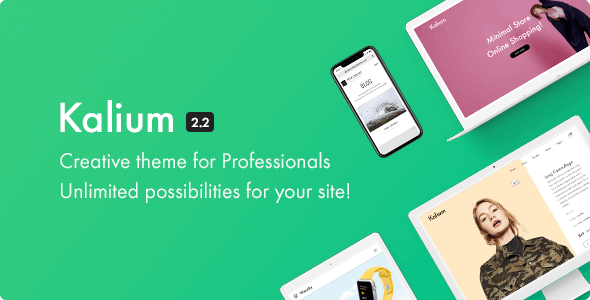 Top Mejores Temas WordPress 2018: Gratis y Premium • SiloCreativo
