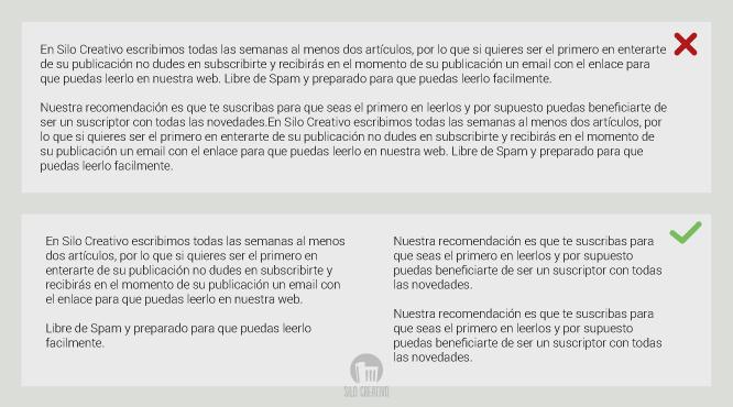 dimensiones-parrafos-web