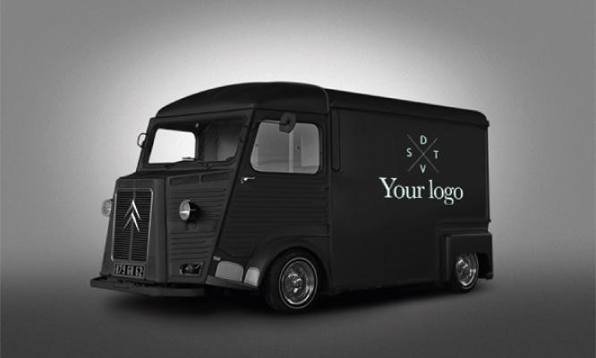 recurso-gratuito-camioneta-vintage
