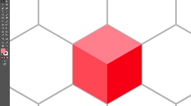 isometric-artwork-step08