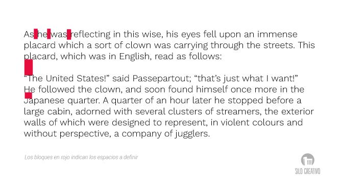 tipografia-web-legible