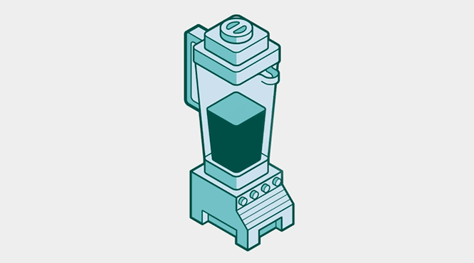 isometric-batid