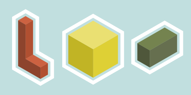 isometric-artwork