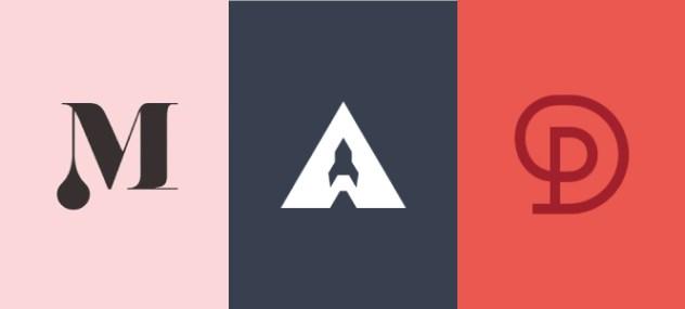 logotipo-minimal-tendencia-2017